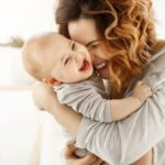 Life-Saving Tips for New Moms
