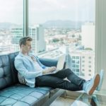 4 Entrepreneur Habits You Need in 2019