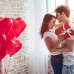 Top 4 Best Valentine's Gifts to Amaze Your Loving Husband