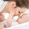 How-a-Mothers-Touch-Benefits-both-Mother-and-Child