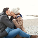 Is the Kiss Important? 10 Reasons She Didn't Kiss You on a First Date