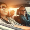 Planning-Your-Spring-Break-4-Ways-to-Be-Safe-on-a-Road-Trip