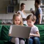 How to Secure Your Gadgets with Kid-Friendly Apps