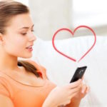 Online Dating Sites – The Way to Find a Date?
