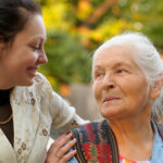 Ways to Care for Aging Parents Without Using a Nursing Home