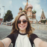 Blogger Secrets: How to Become a Successful Travel Blogger