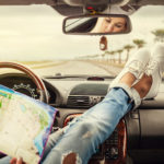Need a Getaway? 4 Tips for Having a Successful Road Trip This Summer