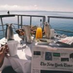 Tips for Planning a Honeymoon Cruise