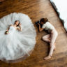 Wedding-Photography-4-Things-to-Make-Sure-You-Look-Your-Best-in-Every-Click