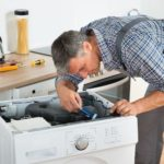 5 Ways to Properly Fix Your Appliances