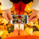 7 Tips to Take Pictures on Instagram Like a Pro