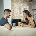4 Tips for Cultivating Open Communication With Your Partner
