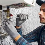 How to Get the Best Ducted Gas Heating Repairs