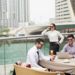 Learn How to Start a Business in Dubai