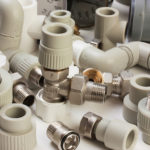 Important Facts About Metal Conduit Fittings