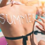Just Face It: 4 Skincare Tips for Summer