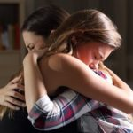 Moving Forward: 4 Ways to Cope With the Grief of Losing a Loved One