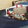 Top-Tips-for-Packing-for-a-Summer-Holiday-acw-anne-cohen-writes