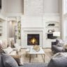 Where-to-Start-With-a-Living-Room-Remodel-acw-anne-cohen-writes
