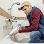 4 Handy Tips for Bathroom Maintenance