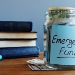 4 Ways to Build Savings for Emergency Expenses