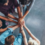 5 Tips for Creating Team Spirit in Your Company