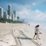 5 Top Things to Do on the Gold Coast