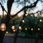 7 Amazing Outdoor Lighting Ideas to Inspire You