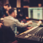 Advantages of Preferring a Professional Recording Studio