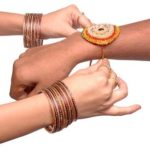 Amazing Rakhi Gift Ideas to Strengthen the Bond of Siblinghood
