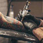 How to Choose the Right Tattoo for You