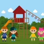 How to Make Your Backyard Kid-Friendly