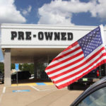 What to Watch Out for When Buying a Pre-Owned Car