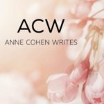 What is ACW?