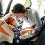 10 Guaranteed Tips If You Are Taking Your Infant on a Vacation