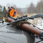10-Important-Hunting-Safety-Tips