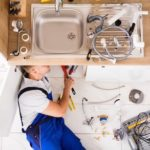 4 Things You Should Know When Searching for a Commercial Plumbing Company