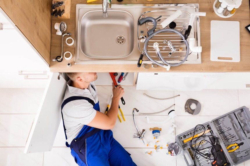 4-Things-You-Should-Know-When-Searching-for-a-Commercial-Plumbing-Company-acw-anne-cohen-writes