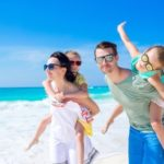 4-Vacations-You-Can-Quickly-Plan-Before-Summer-Ends-acw-anne-cohen-writes-travel