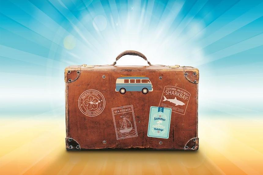 Beach-Vacation-Packing-Checklist-vacations-anne-cohen-writes-acw