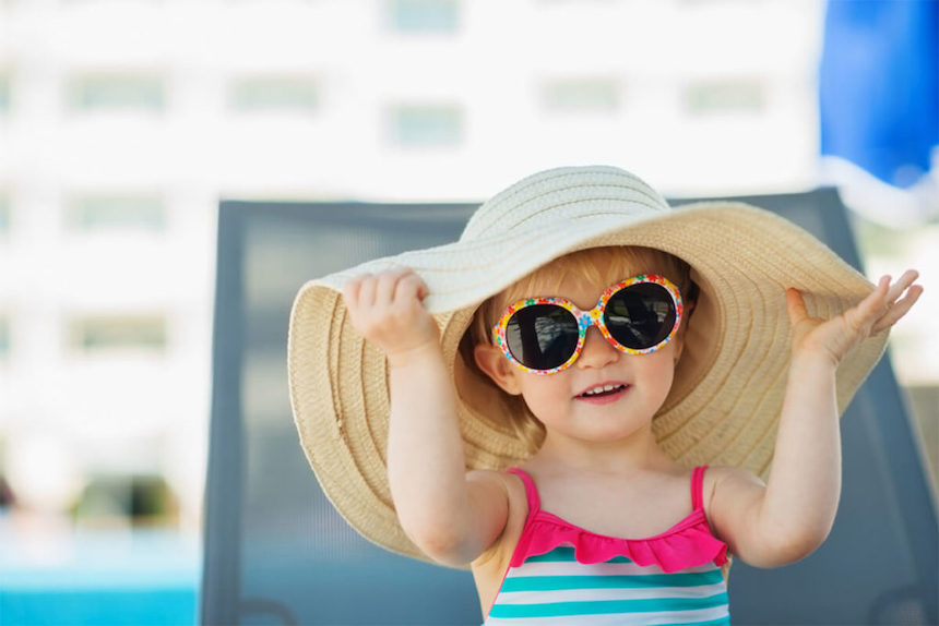 Feeling-Hot-Tips-to-Keep-Your-Toddler-Cool-in-the-Summer-Sun-acw-anne-cohen-writes