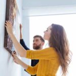 How to Furnish a Home With Art and Paintings – As Seen in Florida Art Galleries