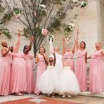 Handling Duties As Bridesmaid: 4 Services to Coordinate on the Big Day