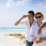 How to Find the Best Destination for You and Your Partner