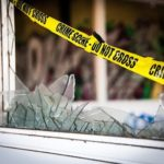 How to Go About Restoring Property Damaged in a Crime