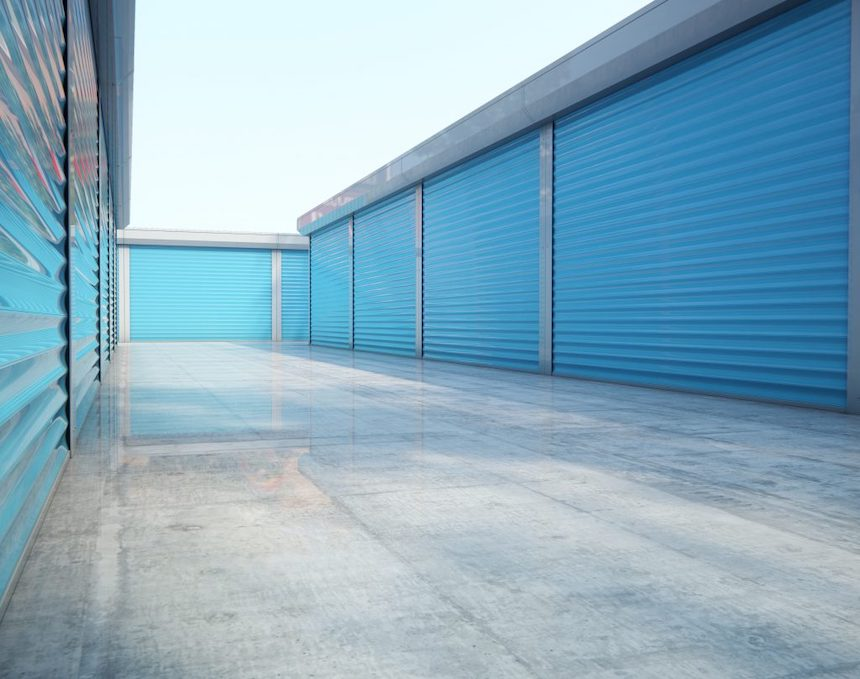 The-Basics-Of-Temporary-Warehousing-For-Small-Businesses