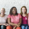 Things-You-Can-Do-to-Raise-Breast-Cancer-Awareness-anne-cohen-writes-acw