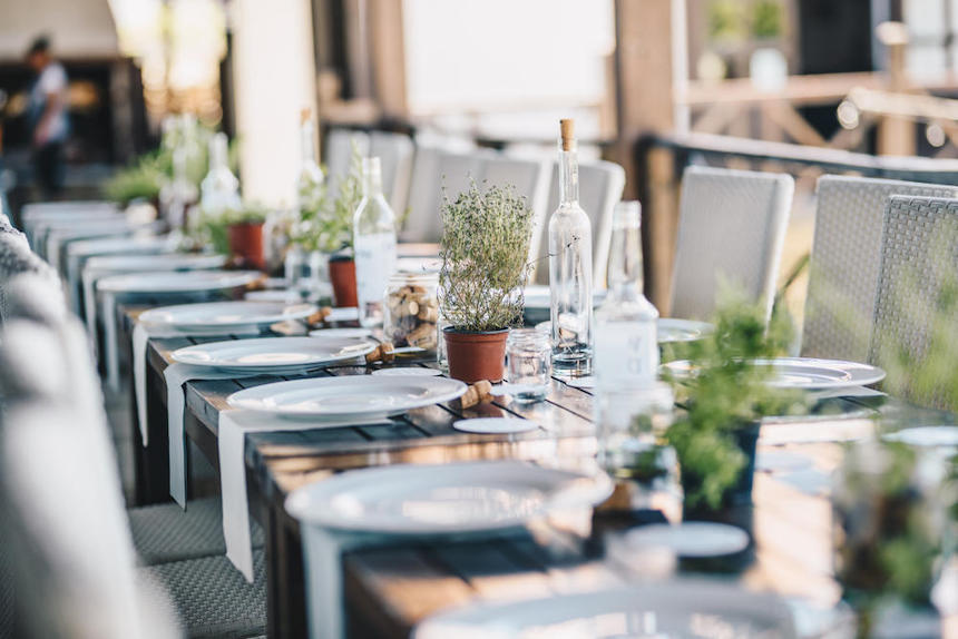 Throwing-an-Ethical-Eco-Friendly-and-Sustainable-Wedding-anne-cohen-writes-acw