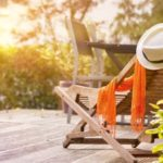 4 Ways to Make Your Backyard an Environment for Relaxation