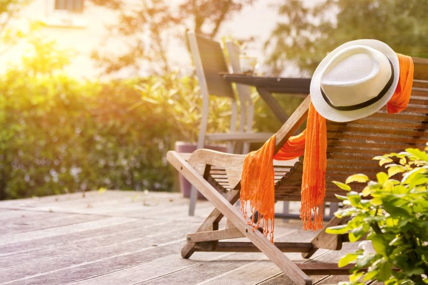 4-Ways-to-Make-Your-Backyard-an-Environment-for-Relaxation-acw-anne-cohen-writes